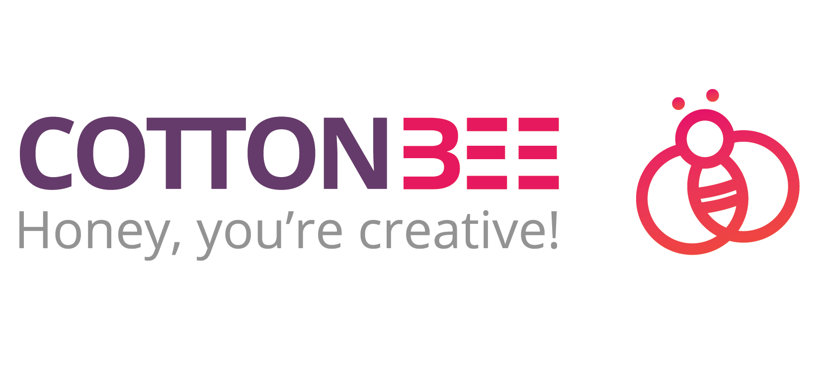 CottonBee-logo-full-5.png